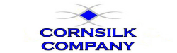 Cornsilk Company Logo