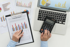 Financial Reporting for Nonprofits