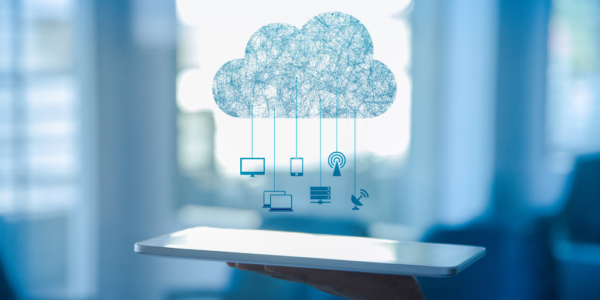 Fund Accounting Cloud